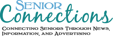 Senior Connections – Herald Journal Publishing – Winsted, MN
